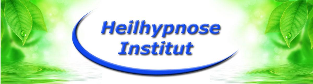 Heilhypnose Institut